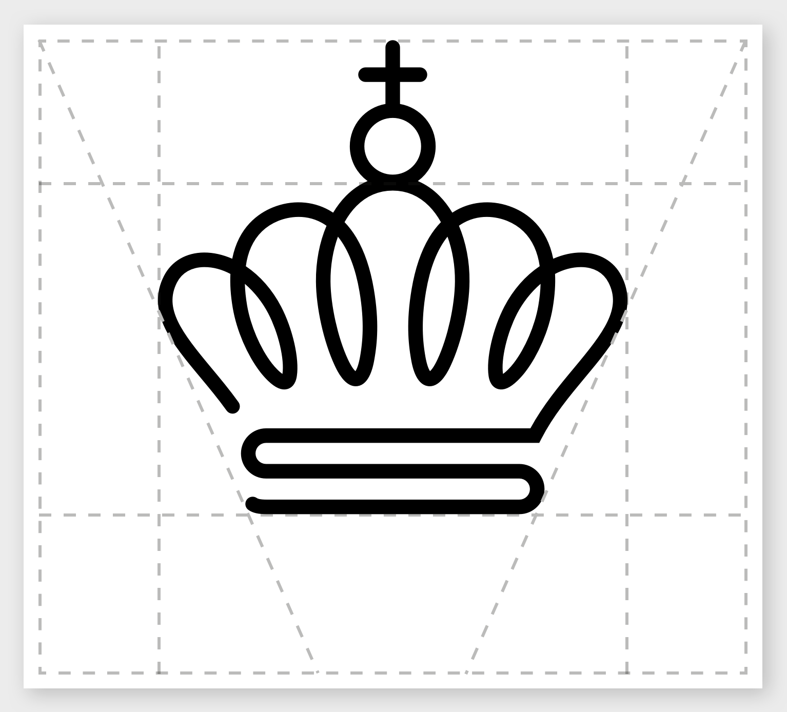 UFM_Design_Guide_Logo_Krone.png