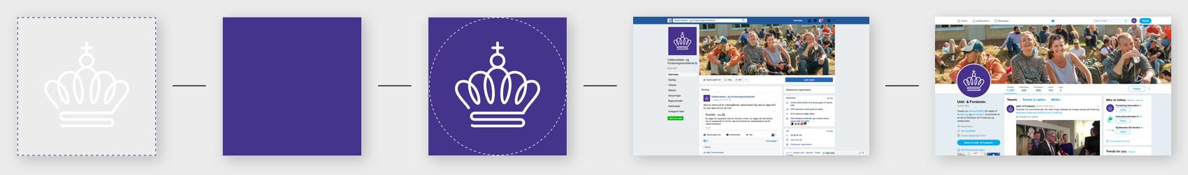 UFM_Design_Guide_Logo_Social_Media_guide1.jpg