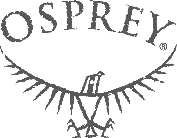 Osprey_Logo_Grey_2016.jpg