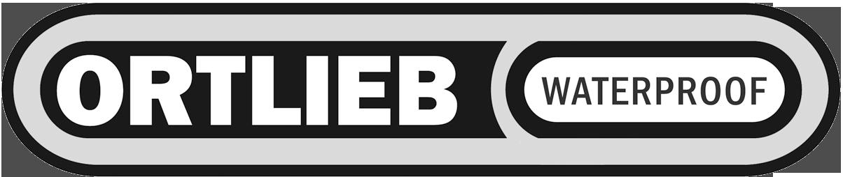 Ortlieb Logo.png