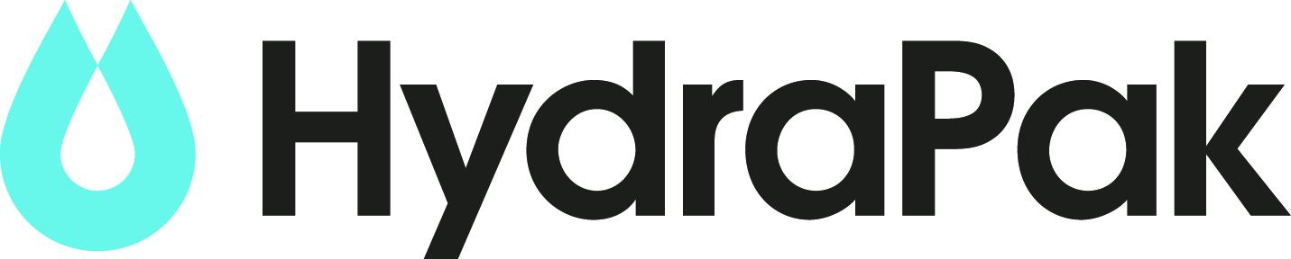 2017 Hydrapak logo.jpg