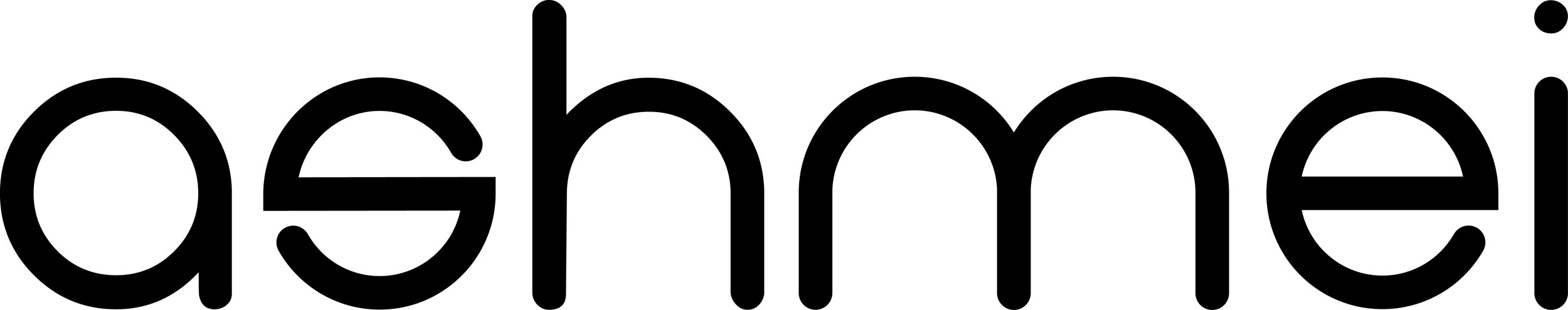 ashmei logo.jpg