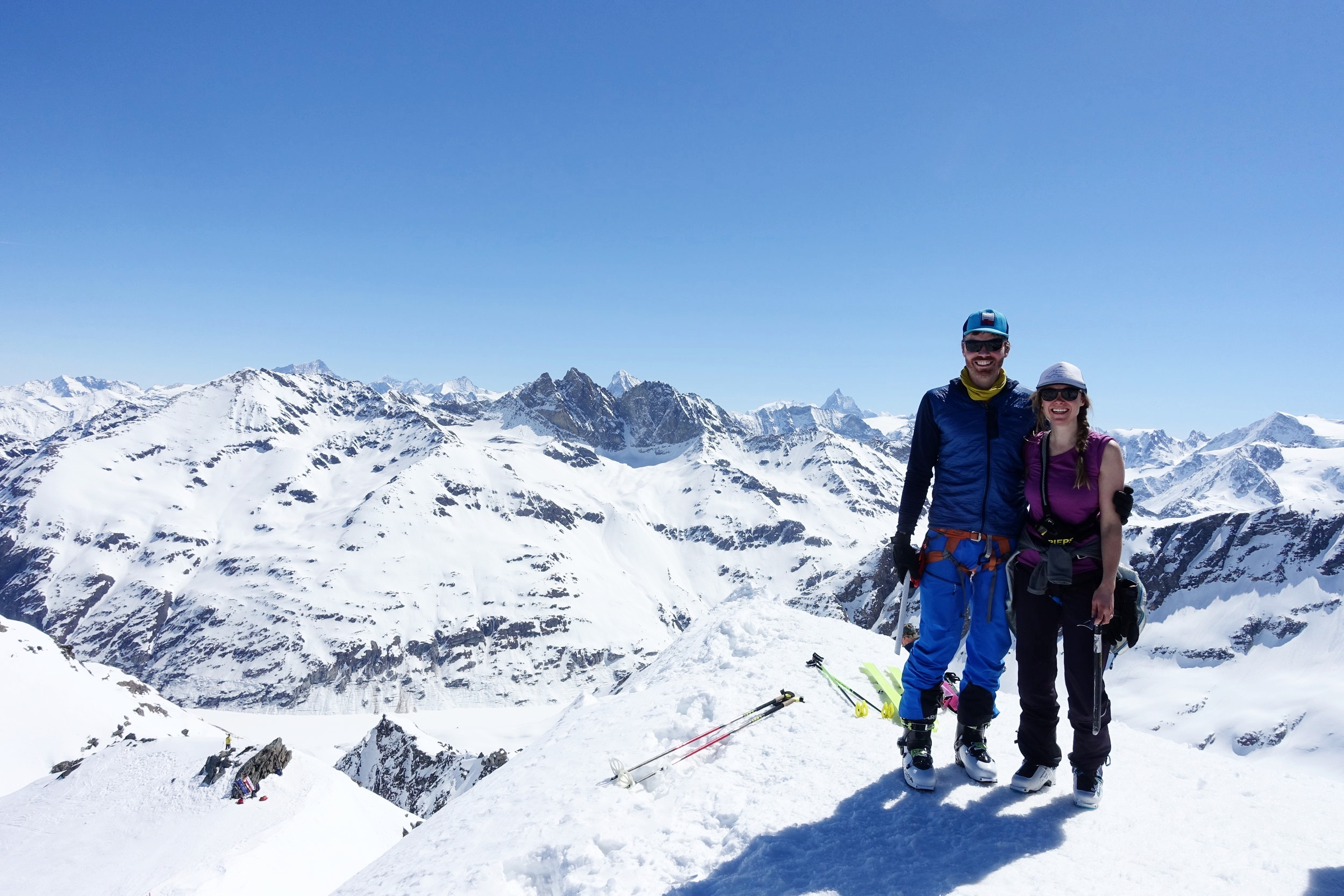Top of Rosa Blanche.JPG