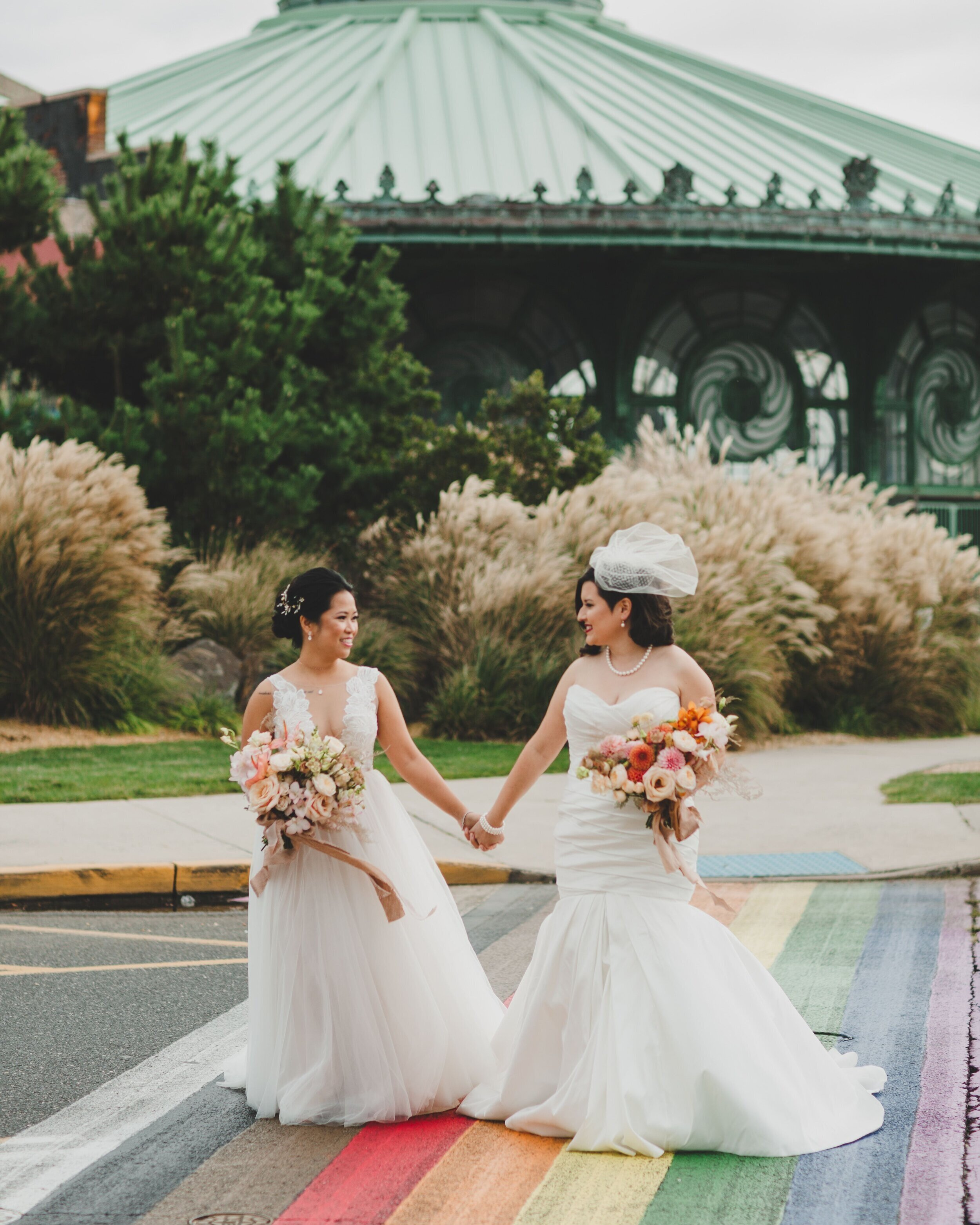 About Nj Ny Wedding Florist Florals Kerry Patel Poetic Florals,Petite Dresses Wedding Guest