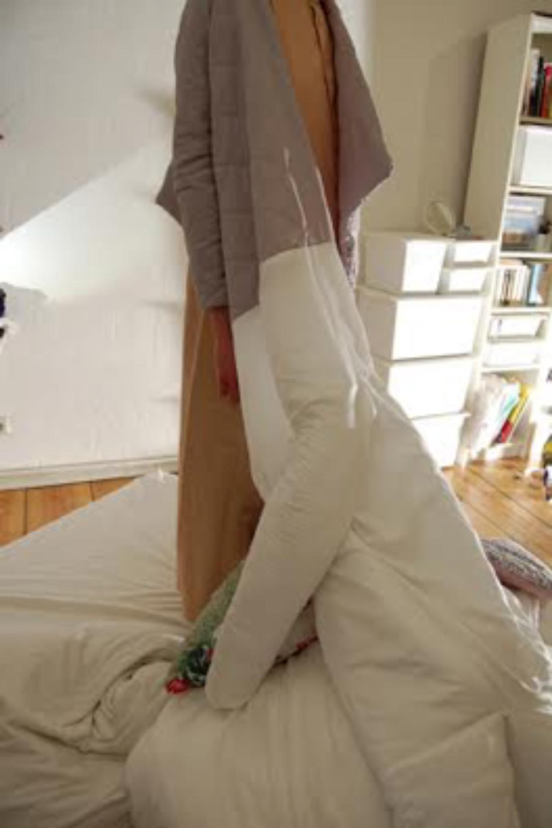 Margot Charbonnier 3.jpg