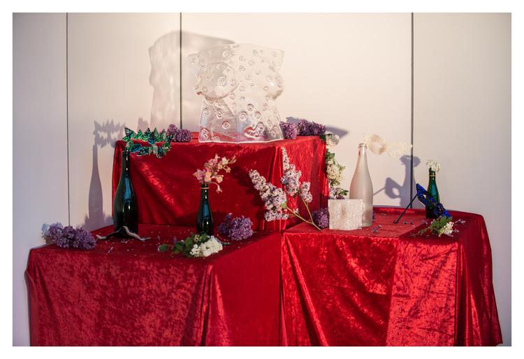 haute-presents-bad-taste-©-camille-blake-42.jpg