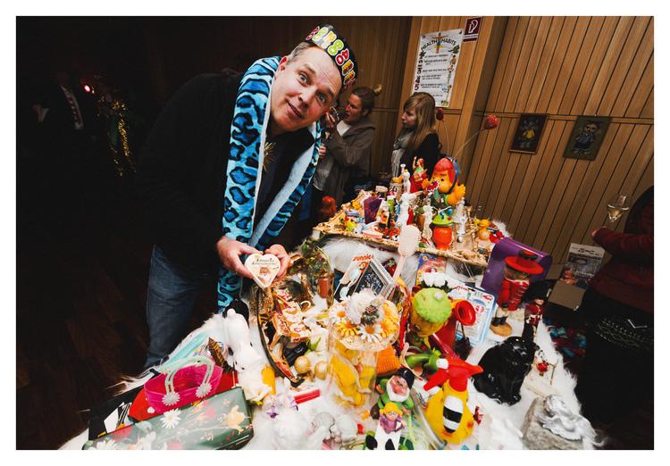 haute-presents-bad-taste-©-camille-blake-137.jpg