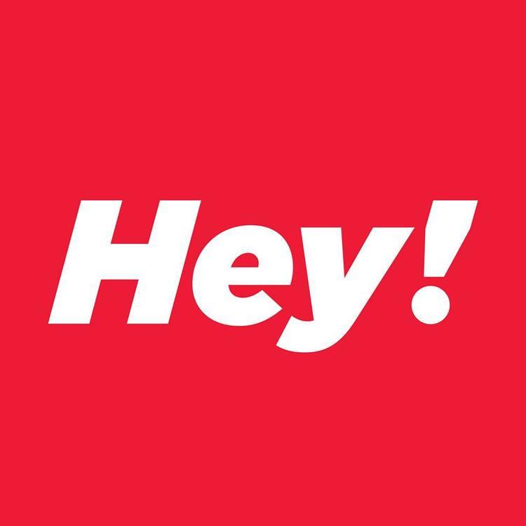 Hey+Big+Man+logo.jpg
