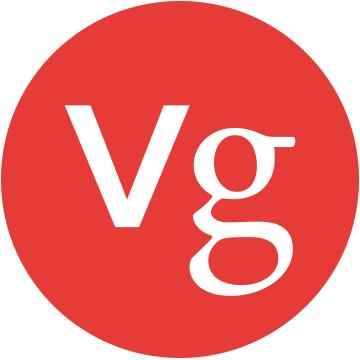 virtual+gallery+logo.png