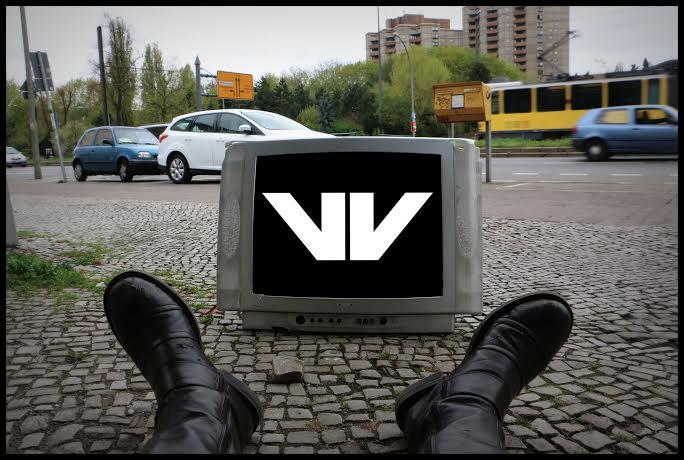 VIRGINIA VANNUCCHI