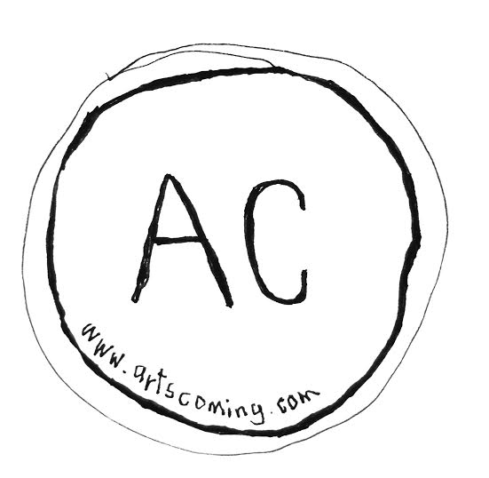 Arts+Coming+Logo.jpg