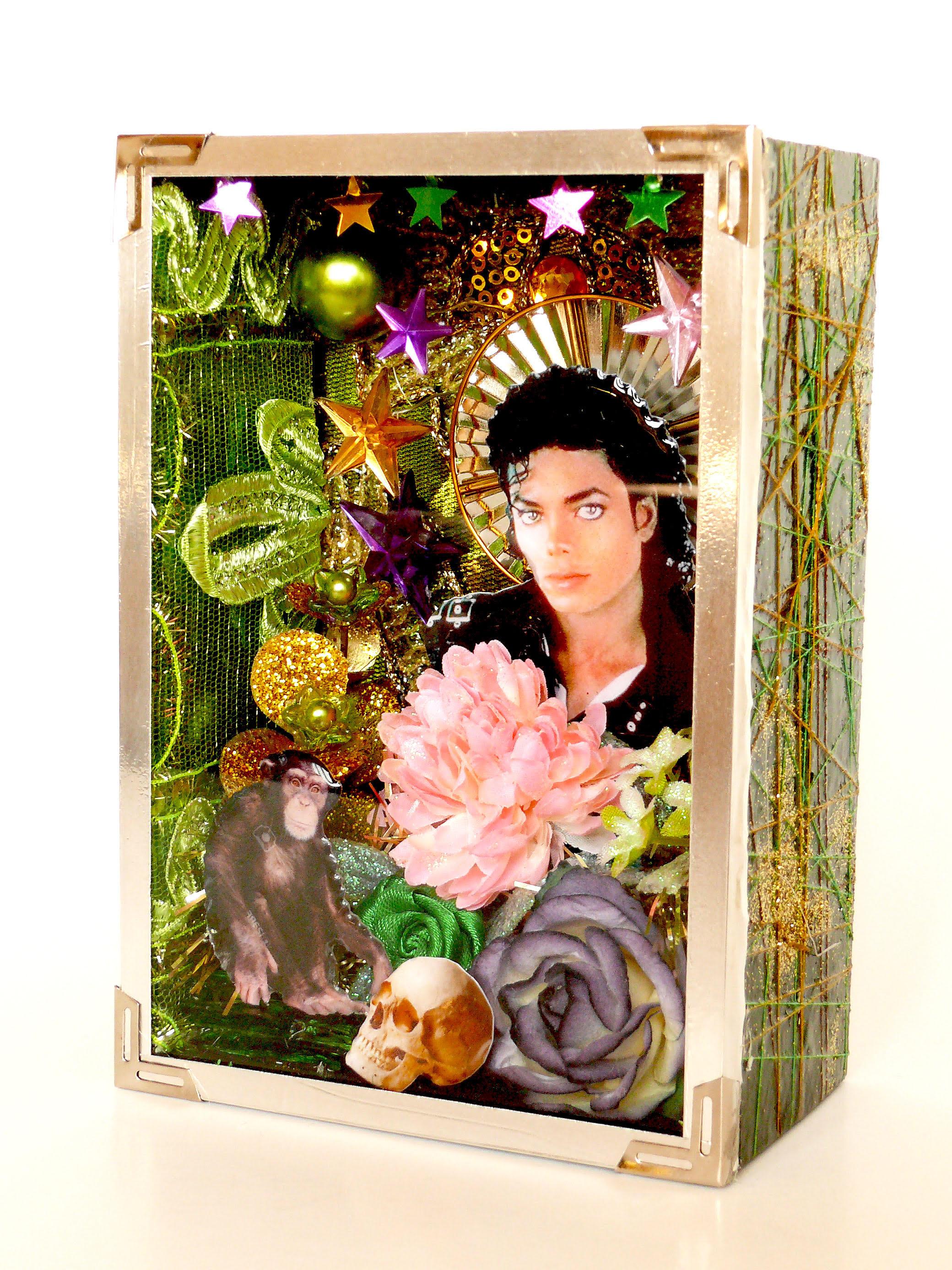 Michael Jackson Animatheca.jpg