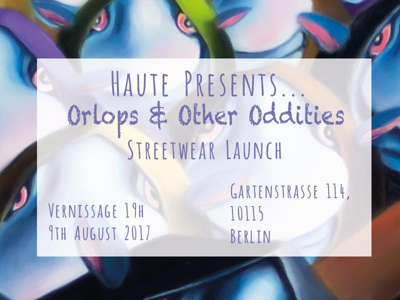 orlops_and_oddities_hero