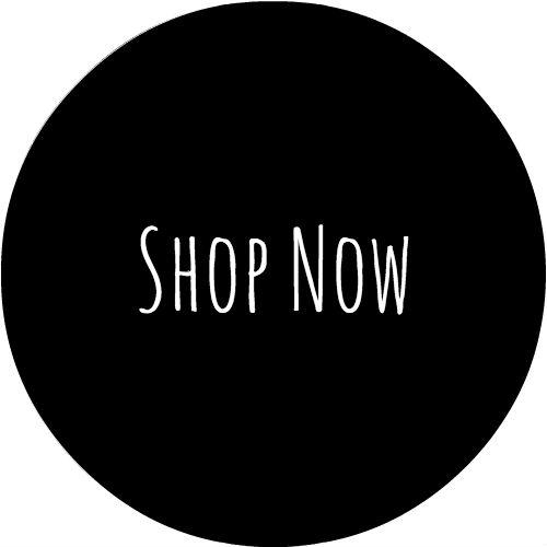 Shop Now Button.jpg