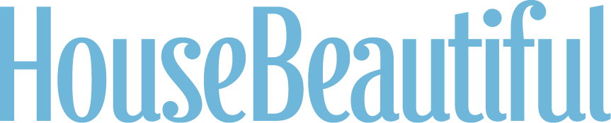 logo-housebeautiful.png