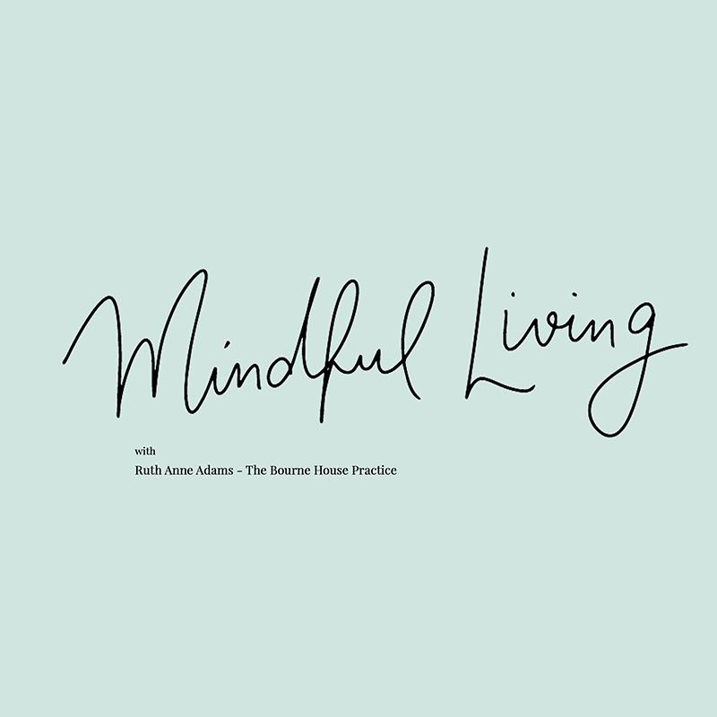 Mindful Living - Sunday 15th September - 12.00-13.00£10.00As our lives become busier, taking time to learn how to calm your thoughts and reduce stress and anxiety within yourself and your children is essential. The home is the heart of family life, and the 'safe space' for your family. In this workshop you will learn how to create a mindful living space, which induces calm for your children as well as mindfulness, meditation and visualisation techniques you can teach the whole family.