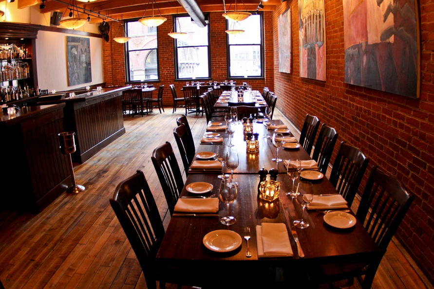 private dining 013.jpg