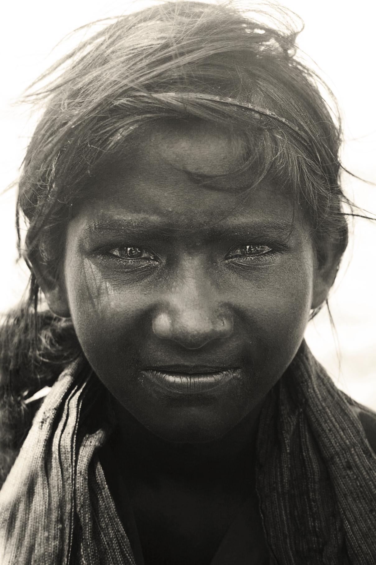 JAISALMER - INDIA