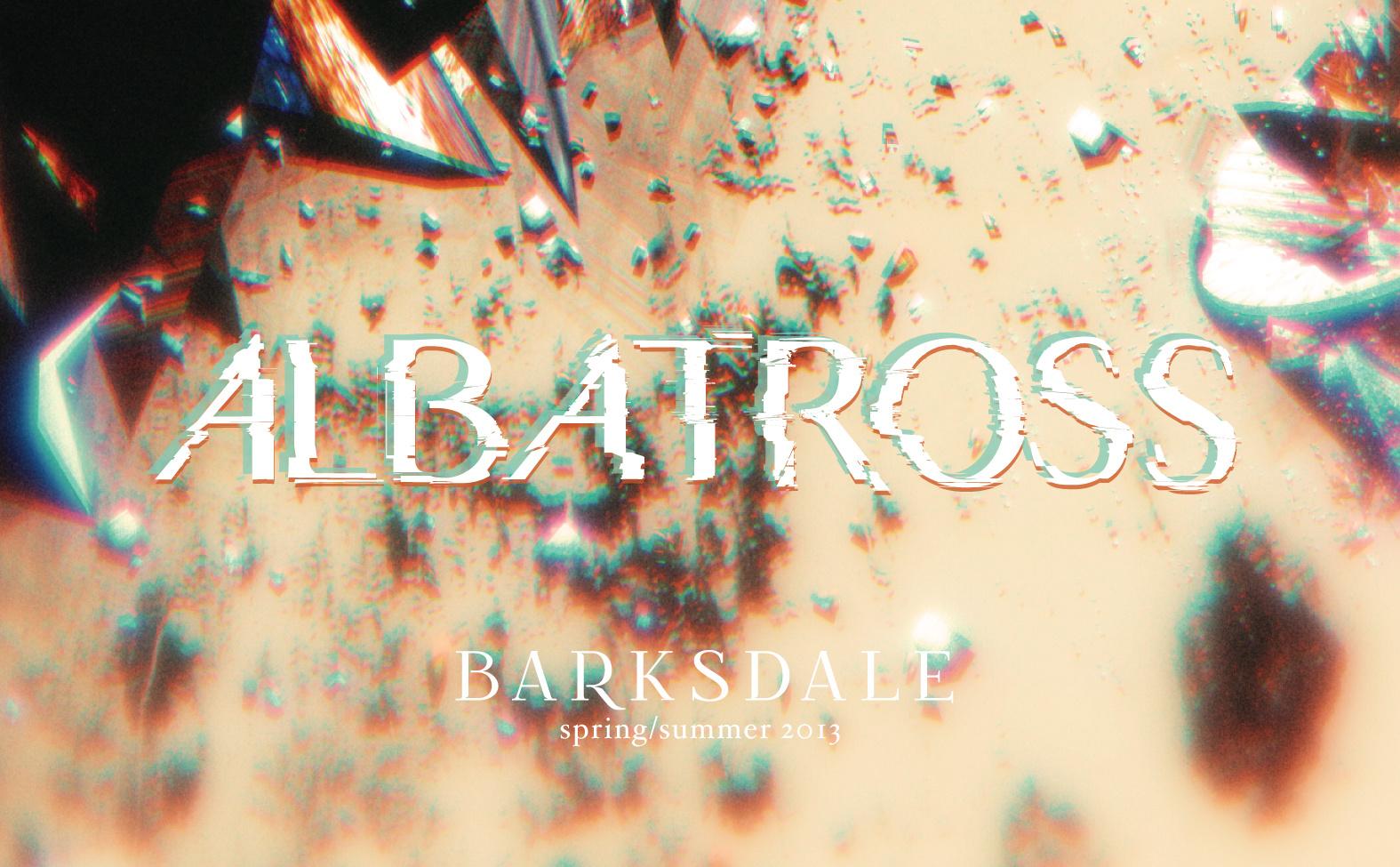 20568-1977131-Barksdale_SS13teaser_Final.jpg