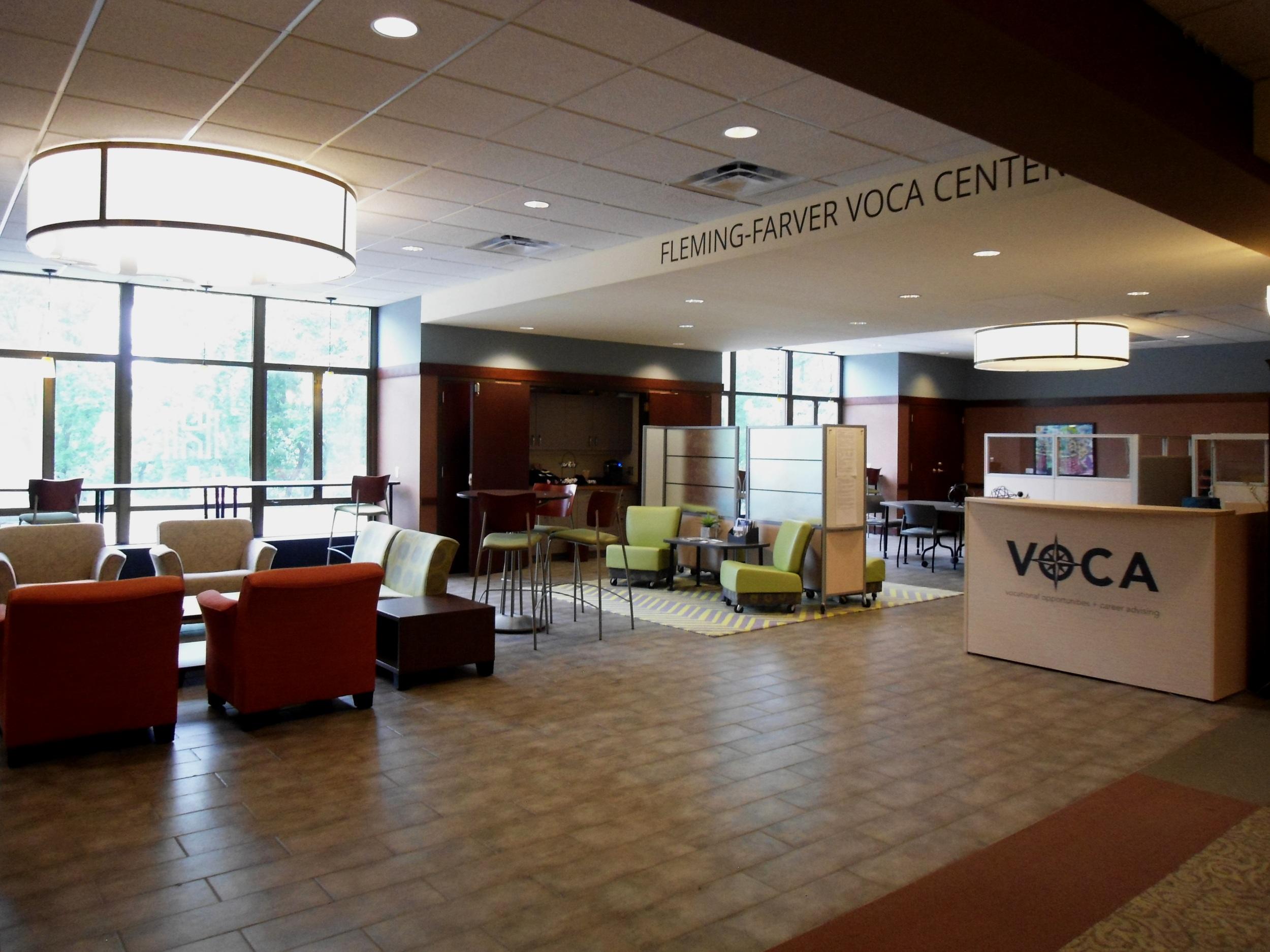 campus+center2.jpg