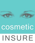 Cosmetic skin clinic insurance at Lumiere Medispa