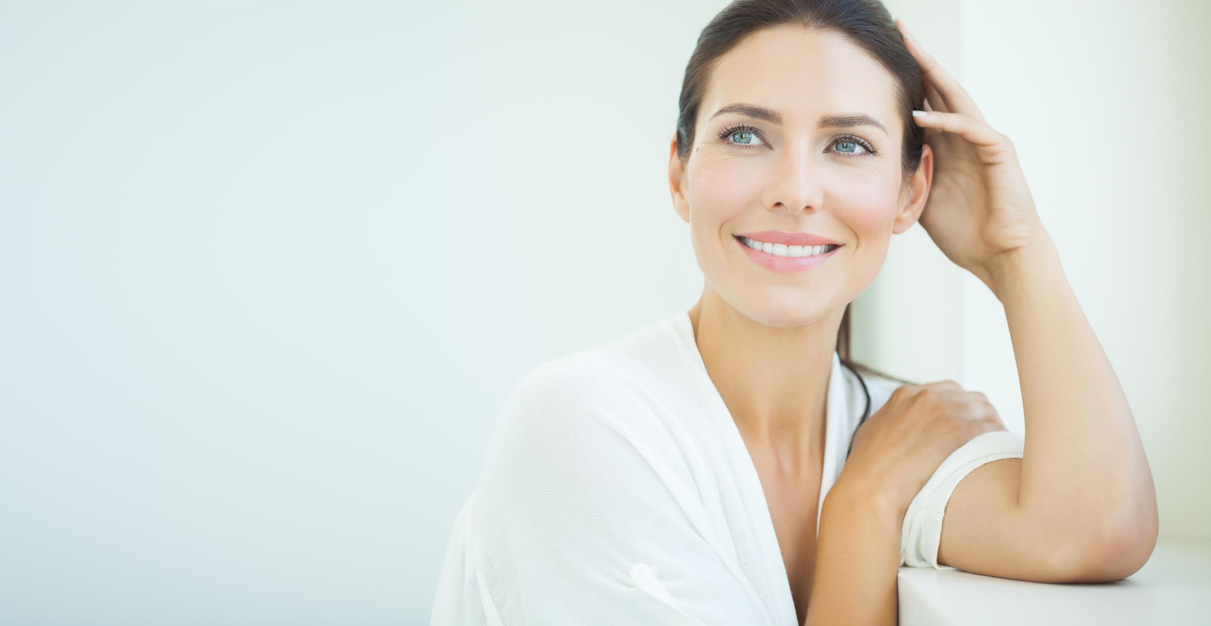 Skin Treatment For Women