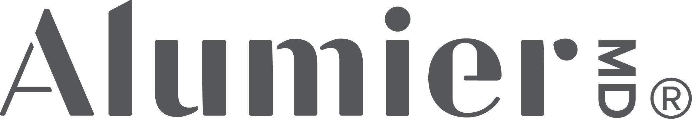 AlumierMD®_bw