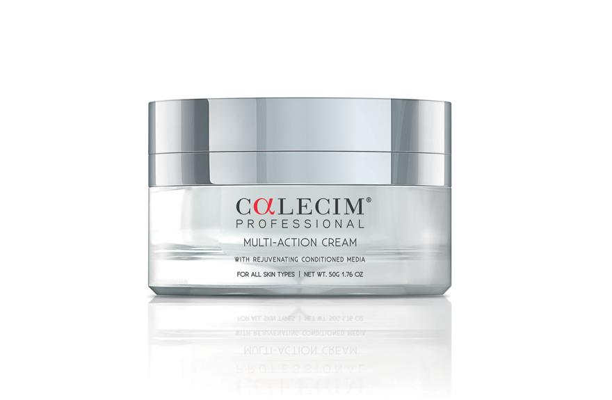 Calecim-multi-action-cream-50g-trial.png
