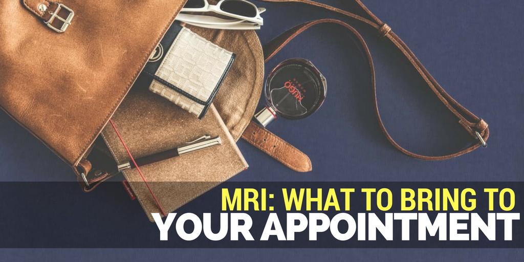 mri preparation, mri appointment, open mri, mri experience, norfolk mri, norfolk radiology