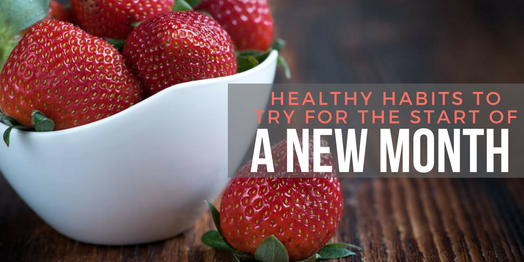 healthy habits, health, lifestyle, healthy choices, norfolk radiologist