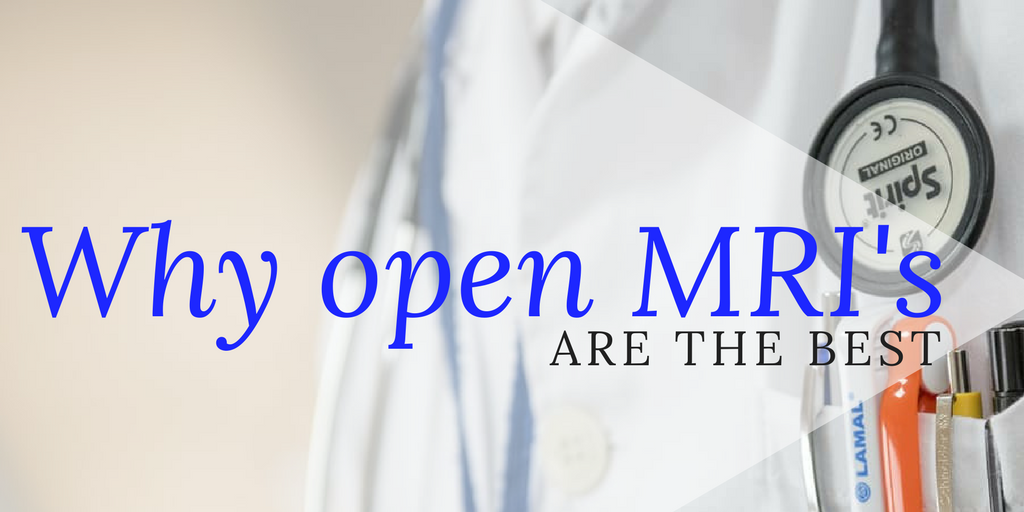 open mris, open mri, norfolk open mri, norfolk radiology, norfolk radiologists