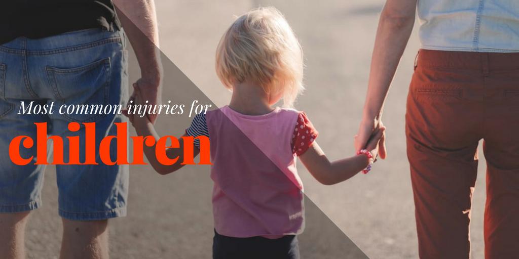 children mri, child open mri, can my child get an mri, most common injuries for children, children's health