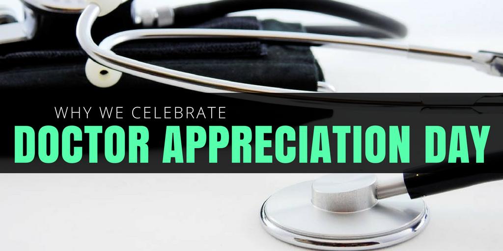 doctor appreciation day, doctor, health care norfolk, norfolk radiologists, norfolk radiology