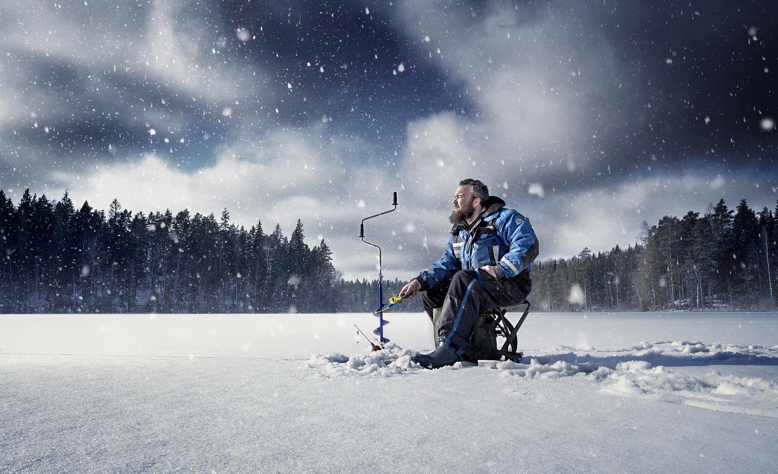 icefishing0003.jpg