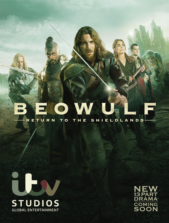 Beowulf3.jpg