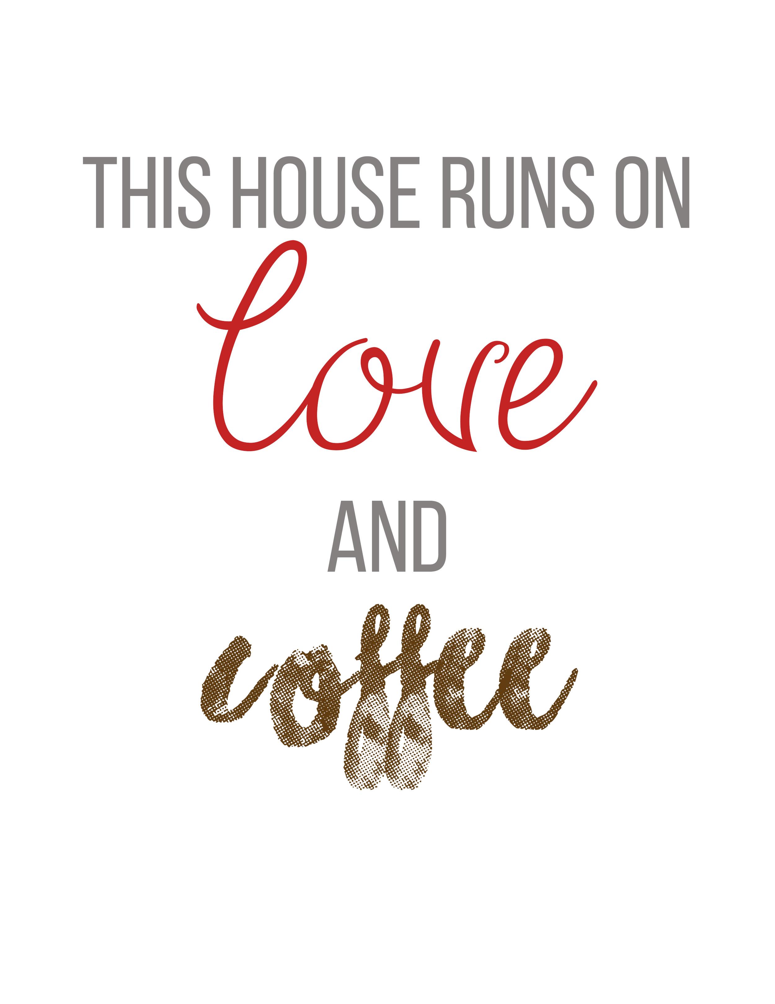 love and coffee.jpg