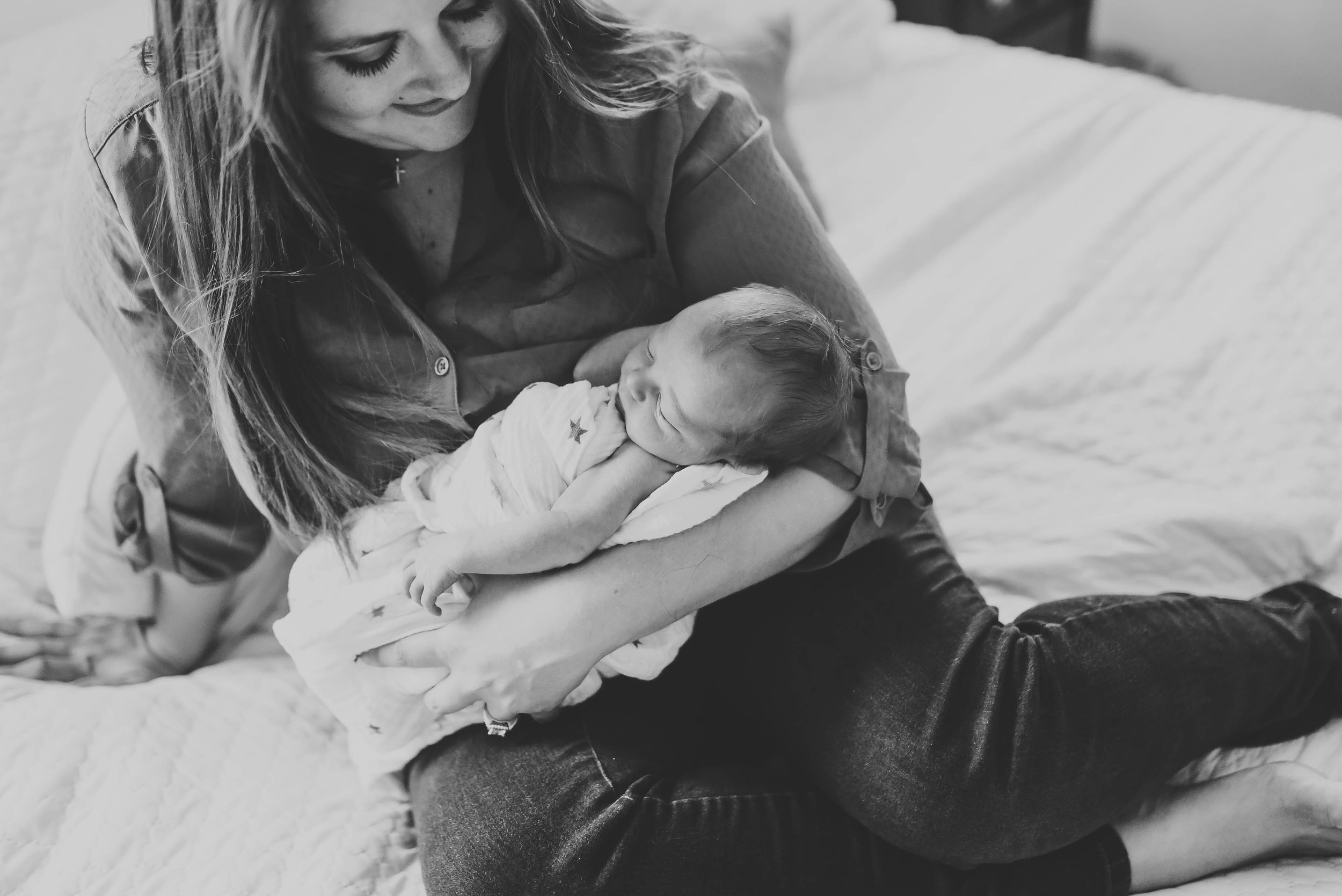 Photo Credit: Bree Linne Photography   She's pretty amazing! If you are in need of newborn or maternity pictures, definitely contact her!
