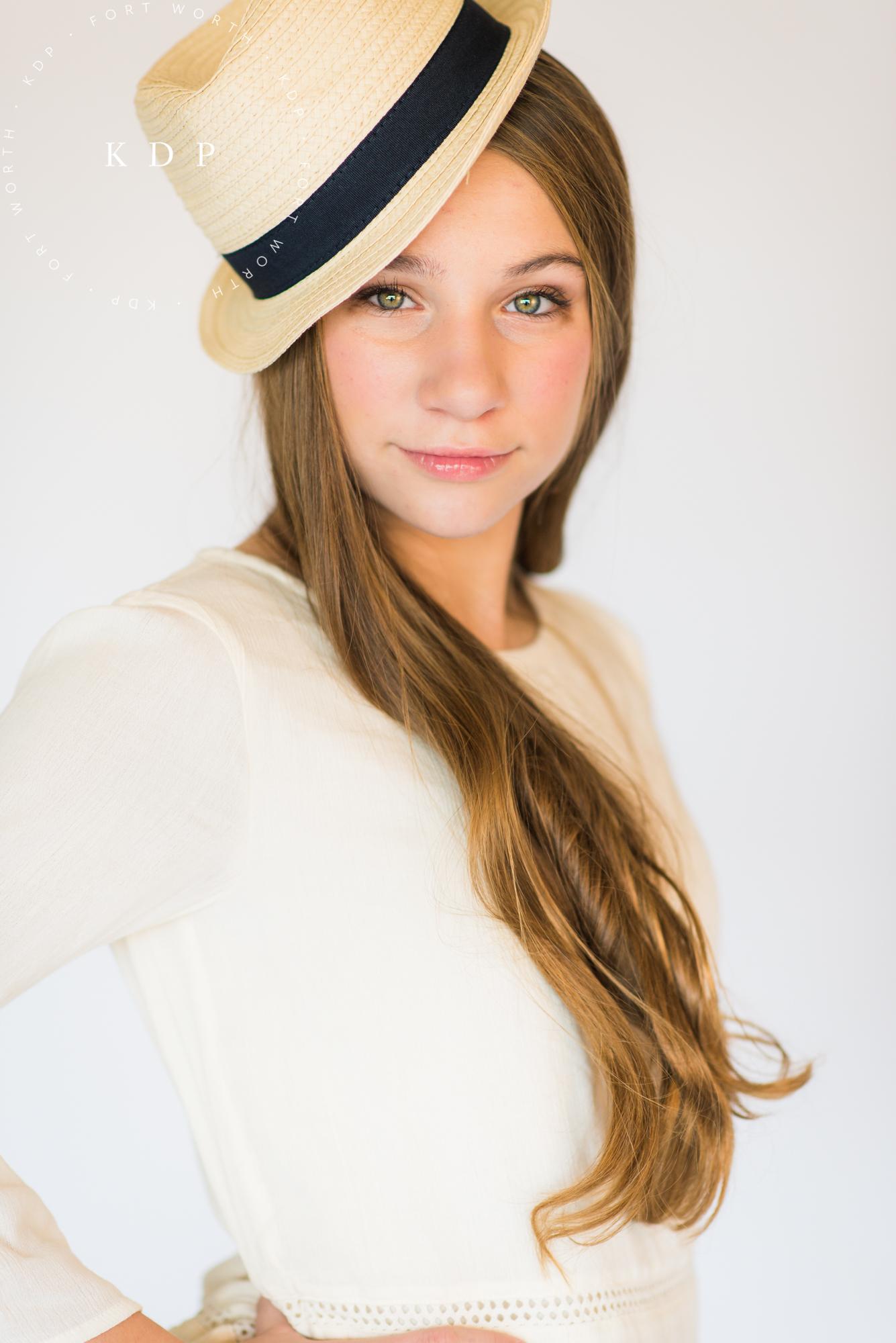 kimberly-danielle-portraits-tweens-model-session-63.jpg
