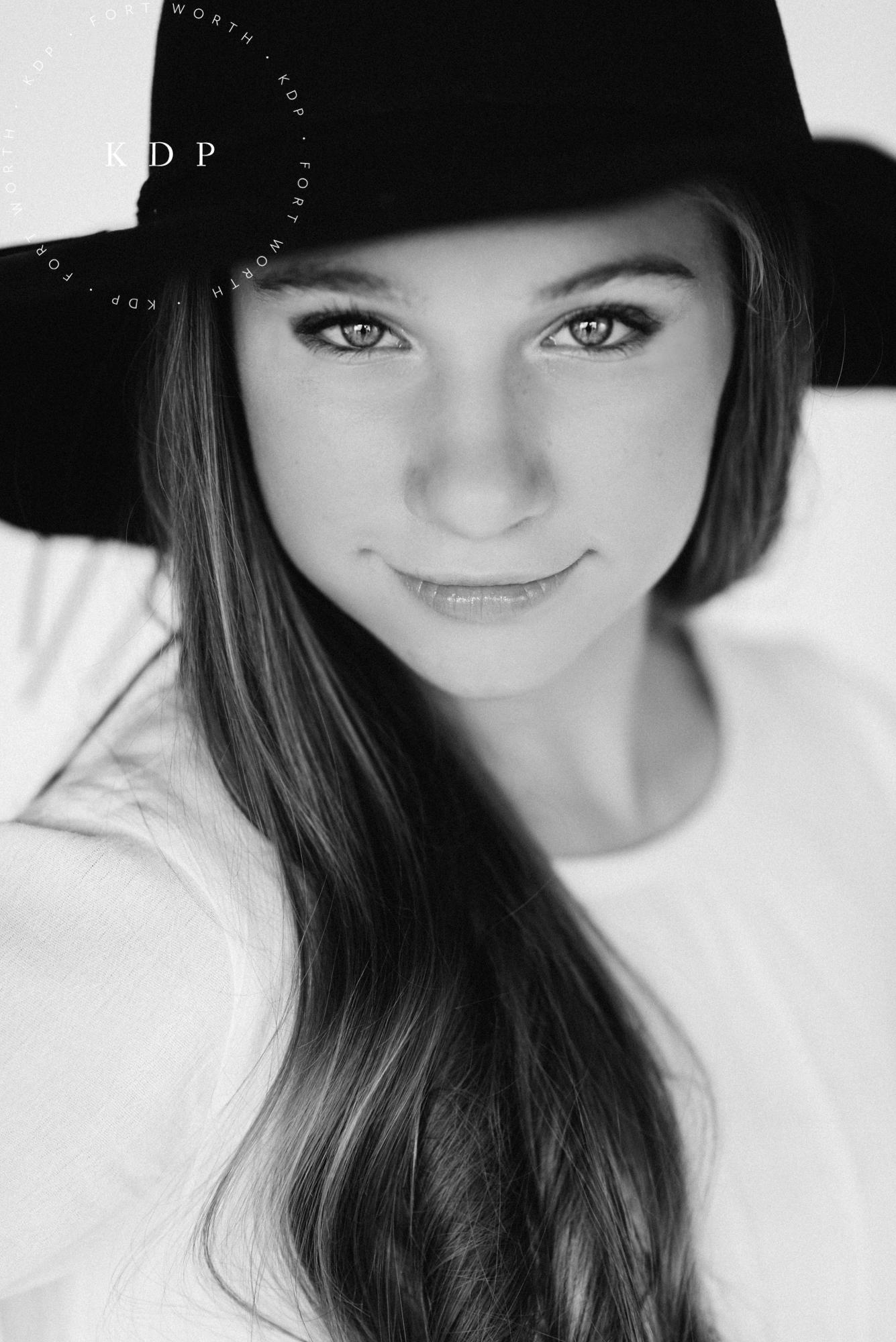 kimberly-danielle-portraits-tweens-model-session-65.jpg