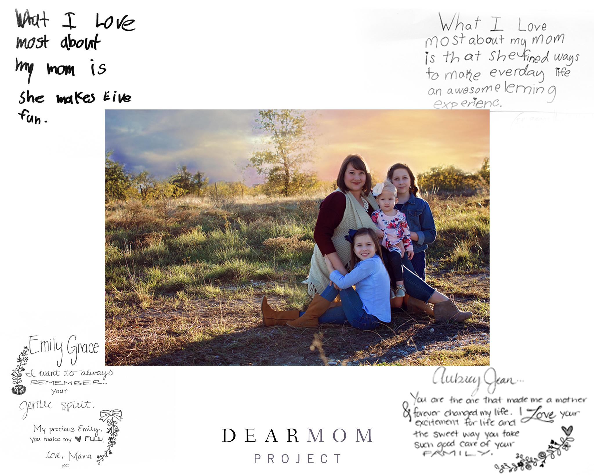 dear mom collage.jpg