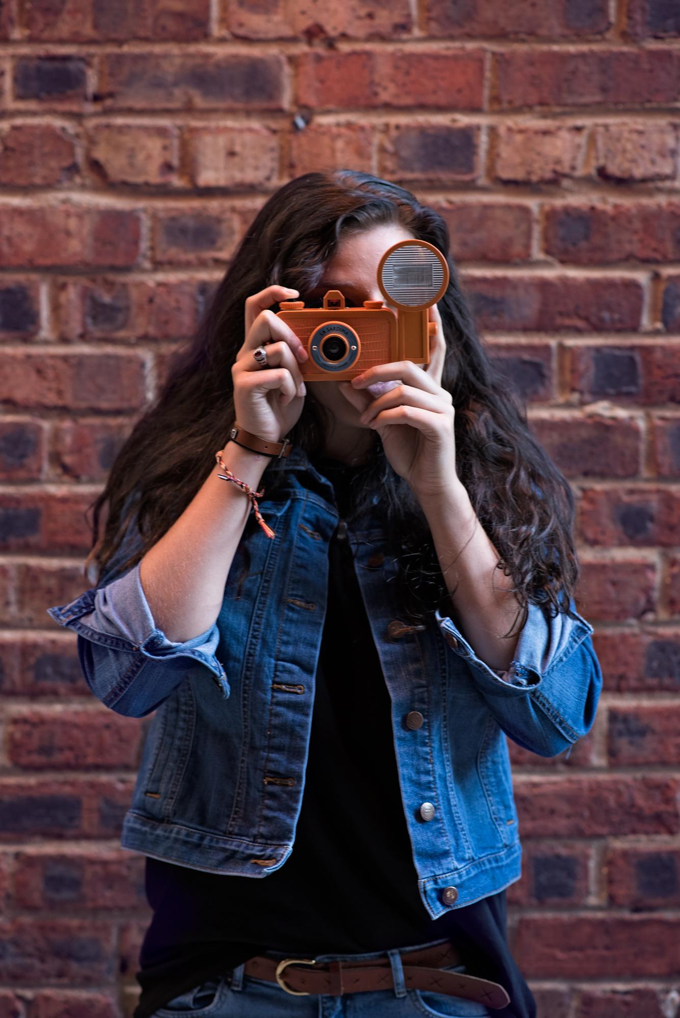 kimberly-danielle-portraits-senior-bowen-39.jpg