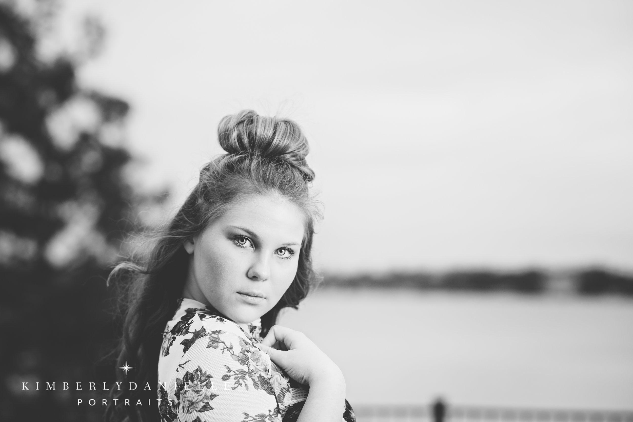 kimberly-danielle-portraits-tween-bella-068.jpg