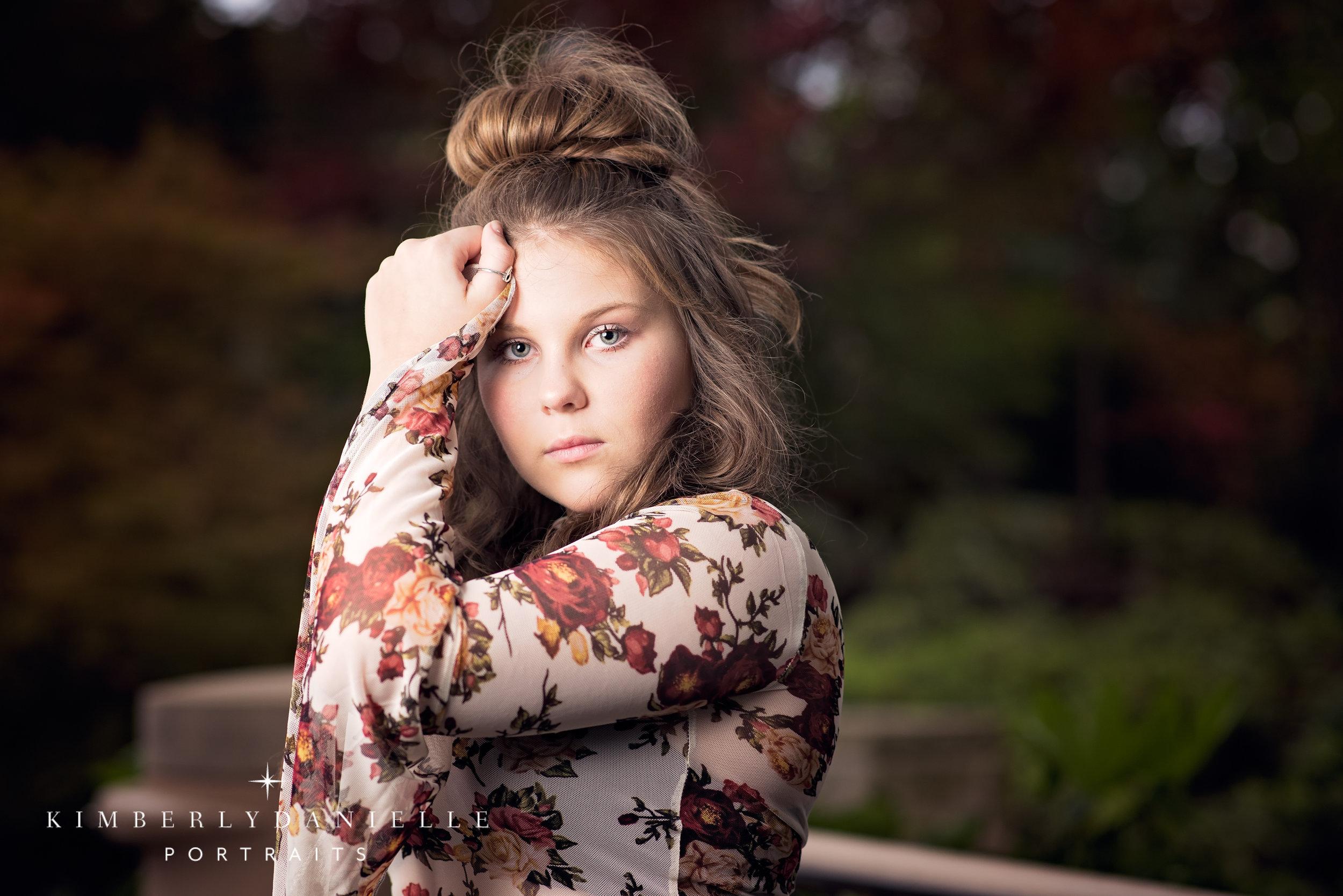 kimberly-danielle-portraits-tween-bella-056.jpg