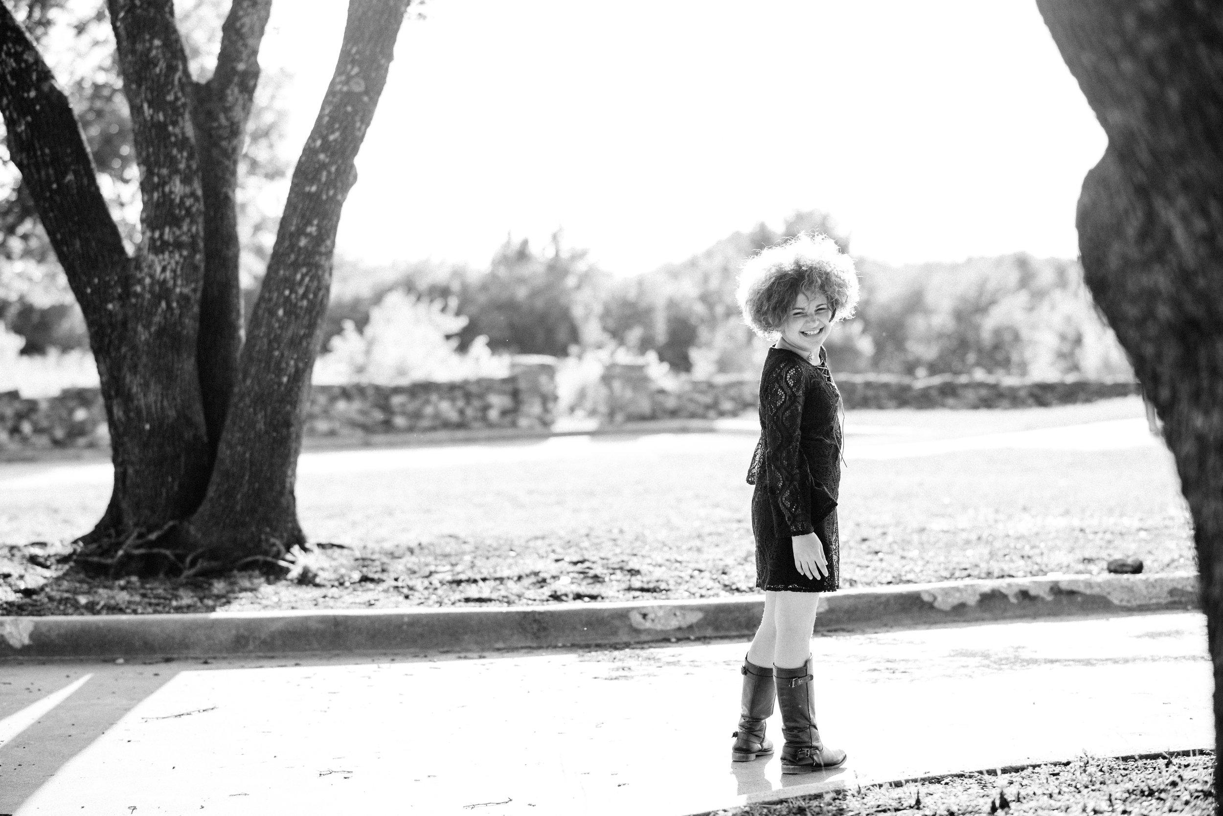 kimberly-peloquin-portraits-tweens-014.jpg
