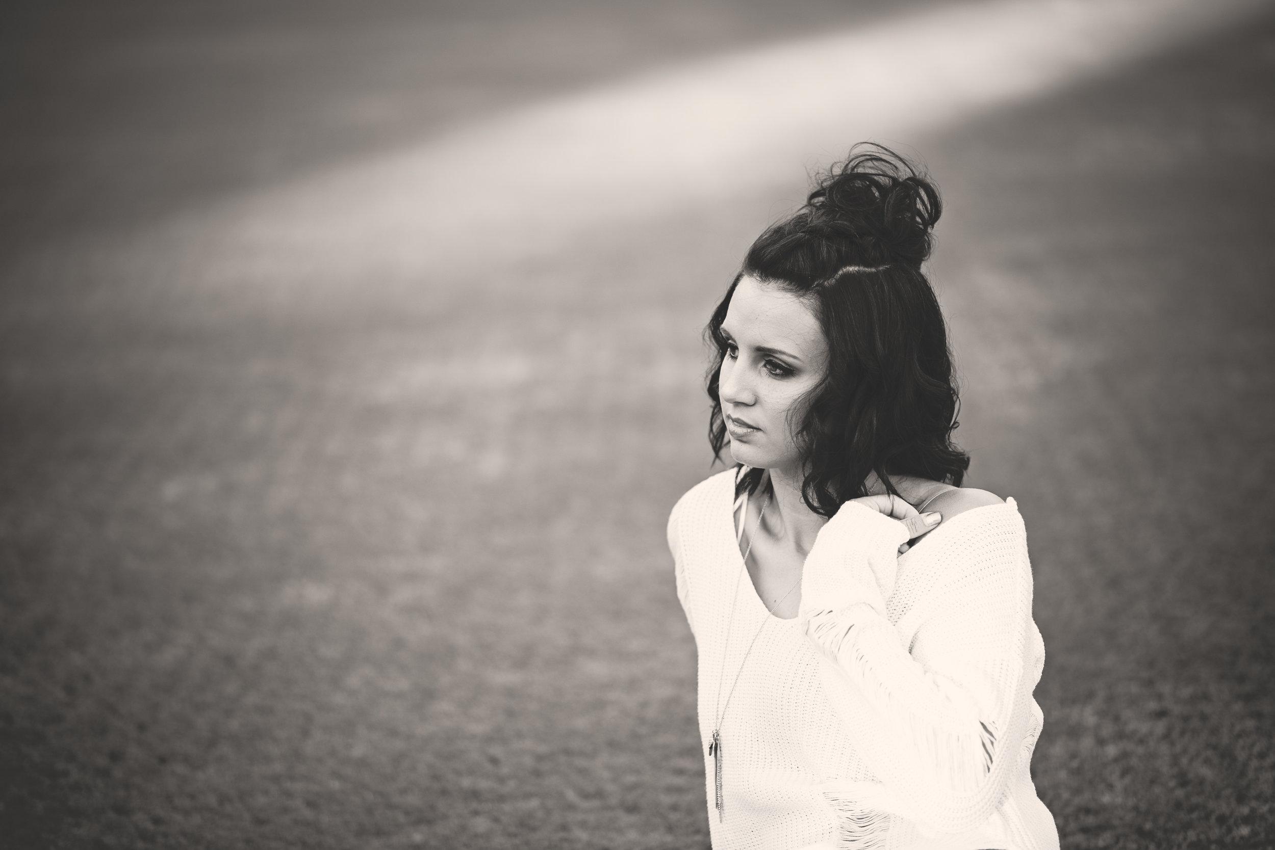 kimberly-danielle-portraits-peyton-fall-056.jpg