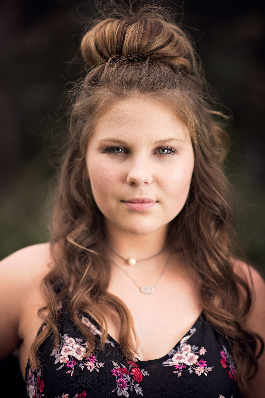 Bella Davis-bella-0043.jpg