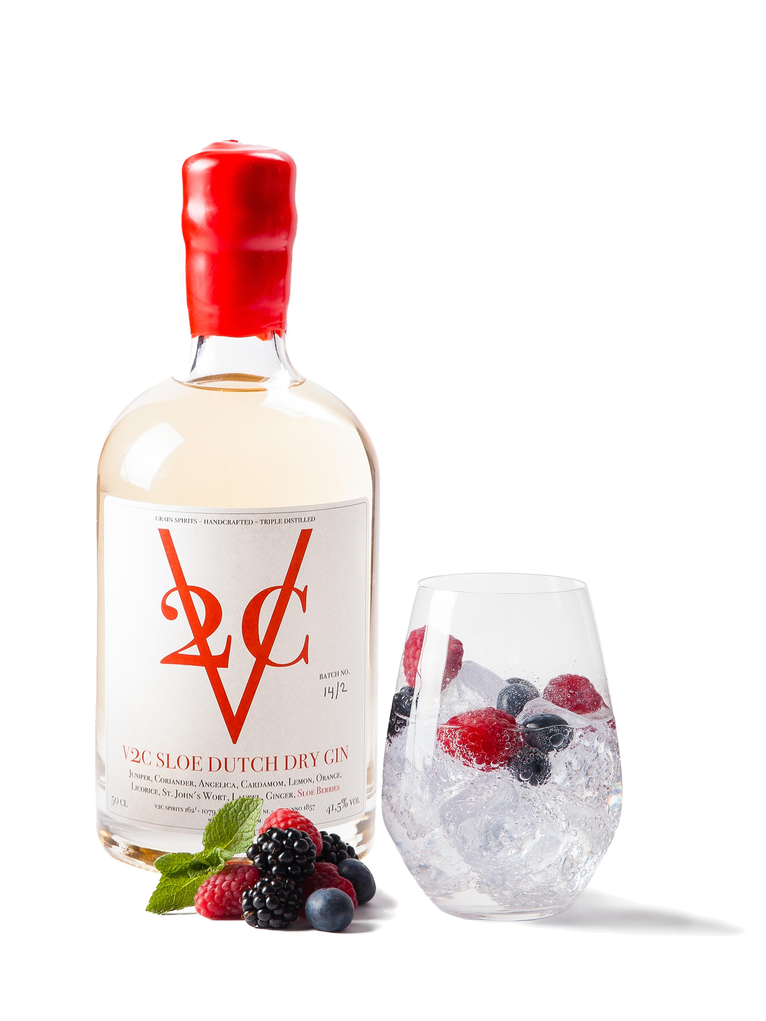 Perfect-serve-Sloe-gin