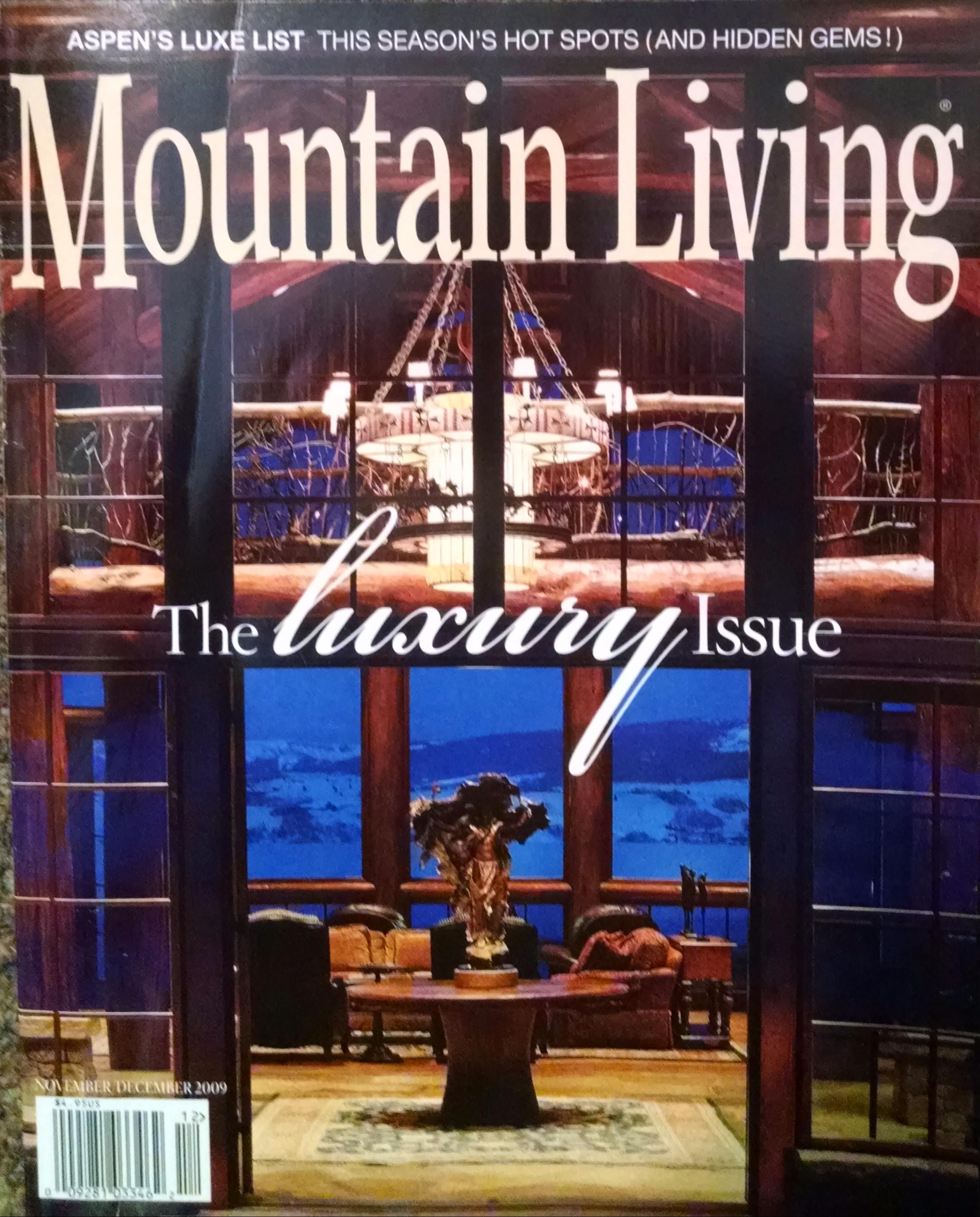 MountainLiving_Cover.jpg