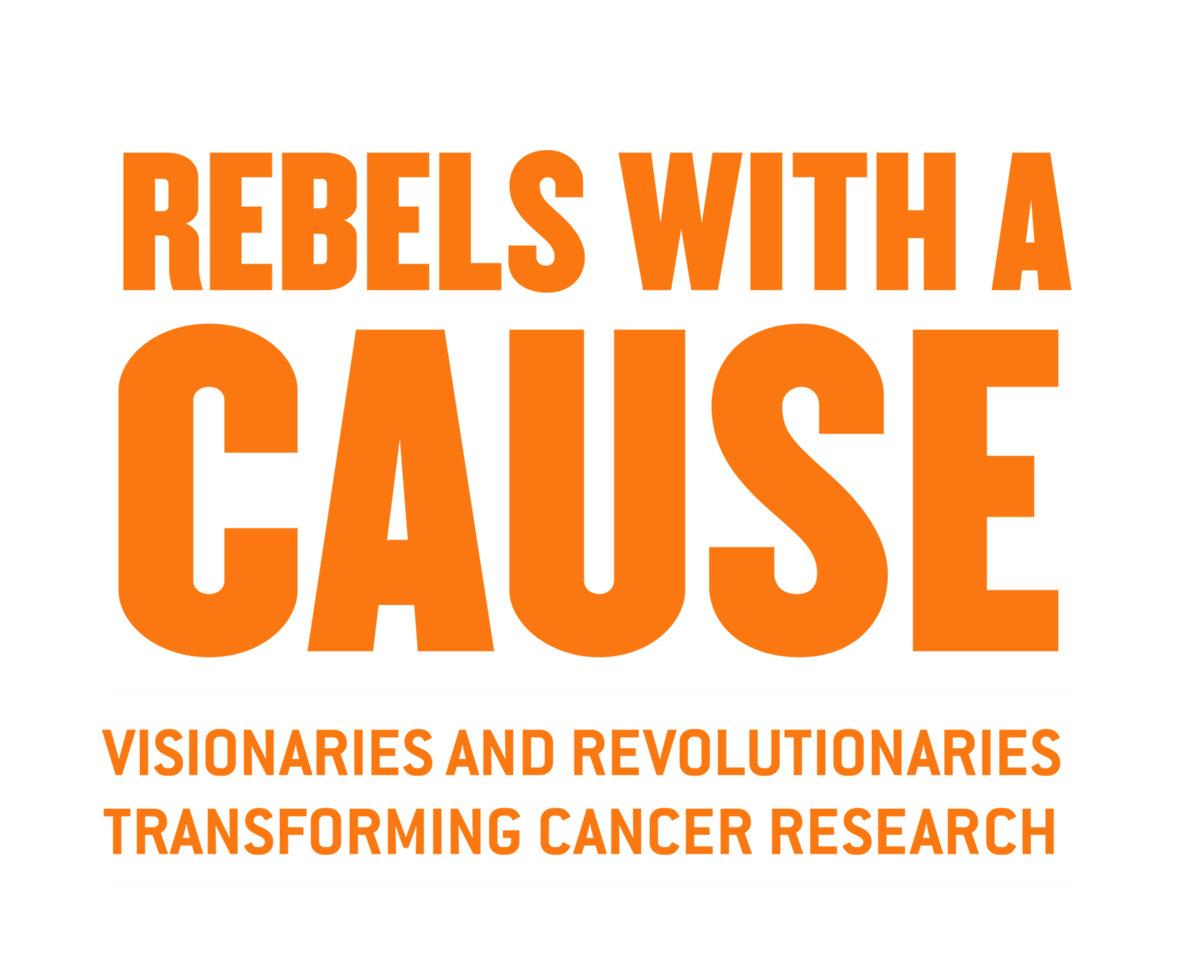 Logo_Rebels.jpg