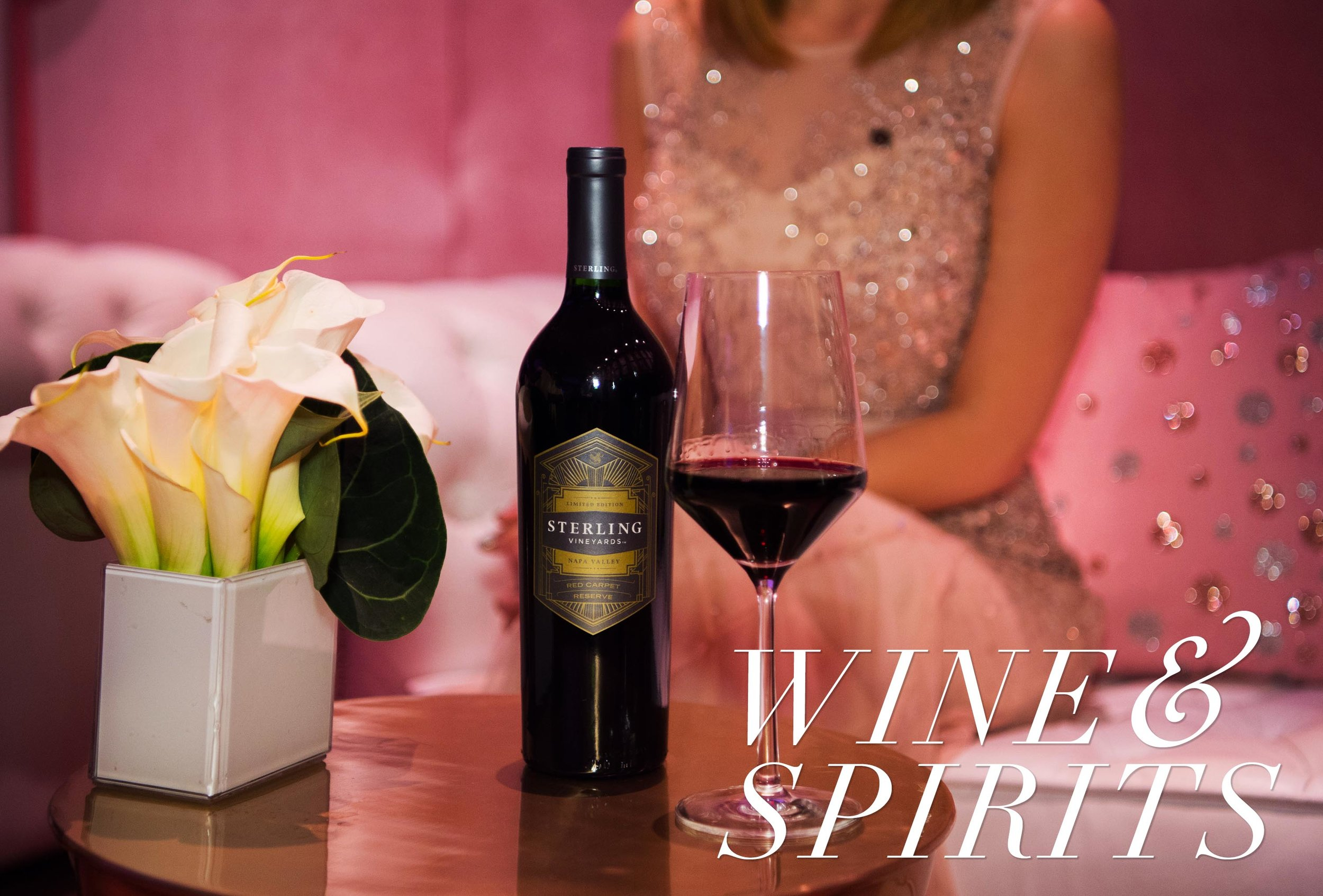 Wine-and-spirits-public-relations